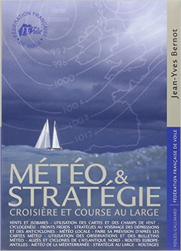 MTO et Strategie