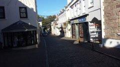 Aurigny5.jpg